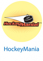 fundraiser-circle-hockeymania